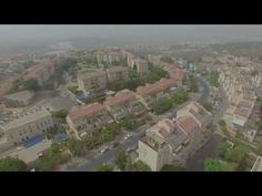 Ramat Beit Shemesh Real Estate | Rent and Buy homes in RBS