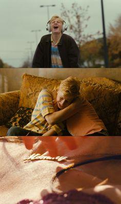 Mommy (2014) Directed by: Xavier Dolan Cinematography: André Turpin, CSC Cameras & Lenses: Arricam LT, Arriflex 435 / Zeiss Master Primes Format: 35mm (Kodak Vision3 500T 5219) Mode: Spherical...