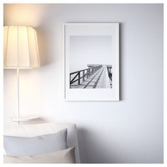 Image result for ikea london print frame size