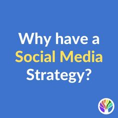 Building your presence online without having a social media strategy is ineffective. Here are a few reasons why it is a crucial part of your digital journey.  #SavvyTree #Socialmedia #WednesdayWisdom . . . . . . . . .  #DigitalMarketing #DigitalMarketingAgency #socialmediamarketing #seo #branding #marketing #business #google #contentmarketing #smm #internetmarketing #onlinemarketing #socialmediamanager #entrepreneur #smallbusiness #graphicdesign #success #growthhacking #marketing… Content Marketing, Internet Marketing, Online Marketing, Social Media Marketing, Digital Marketing, Seo, Entrepreneur, Journey, Success