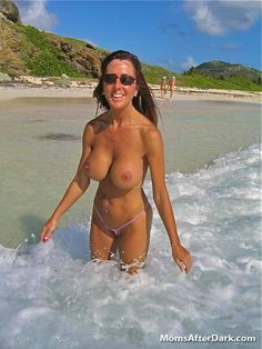 Sexy Real Milf 33