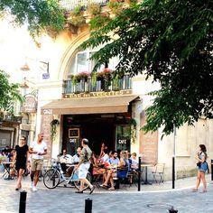 8 Bar des Vedettes Bordeaux