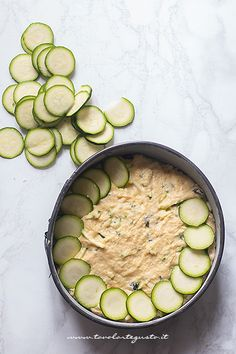 Appetizer Recipes, Appetizers, Plum Cake, Antipasto, Finger Foods, Risotto, Food Processor Recipes, Zucchini, Buffet
