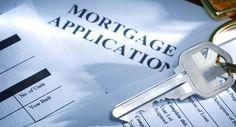 One in 10 borrowers will get split home loan deal   Irish Examiner