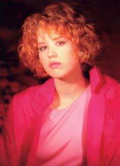 http://images.fanpop.com/images/image_uploads/Molly-Ringwald-molly-ringwald-95554_360_500.jpg