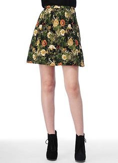 #bbdakota.com             #Skirt                    #Merily #Skirt #Dakota #Official #Store             Merily Skirt | BB Dakota Official Store                                       http://www.seapai.com/product.aspx?PID=908550
