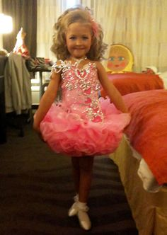 1000 Images About Pageants Girls On Pinterest Pageants