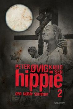 Peter Øvig Knudsen kan noget dokumentaristisk i sine bøger, ingen andre kan.
