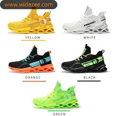 Mens Style Discover Men& Fashion Breathable Comfortable Non-slip Lightweight Sneakers widezee Non Slip Sneakers Sneakers Men Mens Fashion Shoes Men& Fashion Stylish Mens Outfits Casual Heels Lace Up Shoes Ronaldo Juventus Men Wear Non Slip Sneakers, Jeans And Sneakers, Sneakers Men, Shoes Men, Mens Fashion Shoes, Sneakers Fashion, Men's Fashion, Stylish Mens Outfits, Hot High Heels