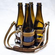 BottleCarrier2.png (500×500)