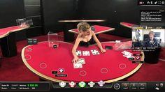 Kapan Harus Stand Pada Permainan BlackJack ? , -  Sebuah pertanyaan yang sering ditanyakan oleh pemain blackjack online baru adalah ketika ...