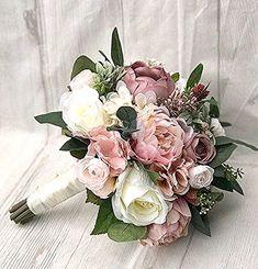 rosen bei knuddels