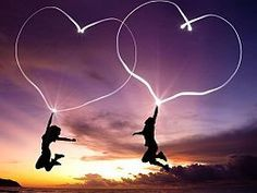 Using the Law of Attraction to Attract a Specific Person - This complete guide will help you ATTRACT THE LOVE OF YOUR DREAMS: http://www.spiritualcoach.com/using-the-law-of-attraction-to-attract-a-specific-person/ #loa