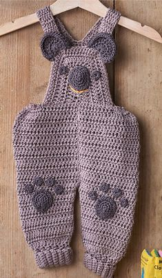 Crochet Pattern Baby Dungarees : 1000+ images about My designs on Pinterest Pattern ...