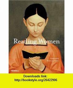 Reading Women (9781858943329) Stefan Bollman, Karen Joy Fowler , ISBN-10: 1858943329  , ISBN-13: 978-1858943329 ,  , tutorials , pdf , ebook , torrent , downloads , rapidshare , filesonic , hotfile , megaupload , fileserve