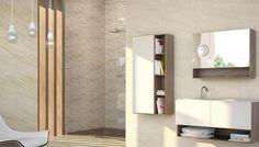 Baños clásicos, de vanguardia, funcionales. El nuevo diseño en baldosas y azulejos de colores matizados y brillantes abarcan todos estos estilos para que tu hogar se convierta en aquello que deseas con la decoración mas actual y personalizada del momento
