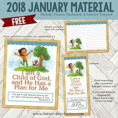 I have it planned out to have everything available for download by the beginning of December. ** Please note that the printables from 2...