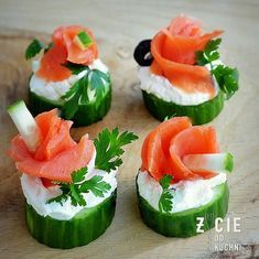 Aperitivos Finger Food, Grill Party, Calories, Easter Recipes, Cooking Time, Finger Foods, Catering, Sushi, Food And Drink