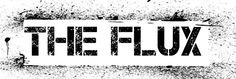 The Flux review outlines Outlines, Debut Album, Cinema, Company Logo, Movies, Movie Theater