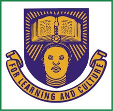 A new Vice Chancellor, albeit in acting capacity, has emerged for the Obafemi Awolowo University,...
