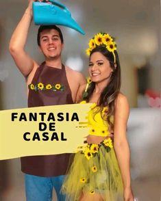 outfits for friends fantasia de carnaval Costume Halloween, Halloween Outfits, Purim Costumes, Halloween Carnival, Costumes For Teens, Cute Costumes, Carnival Costumes, Carnaval Diy, Costume Carnaval