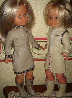 """Vestidos Para Nancy """"El Costurero De Chus"""": Un bonito regalo para estas Navidades.!!!"""