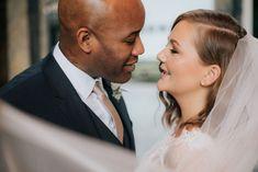 Lauren & Ayo  Credits: Epic Moments Photography Brewery Wedding Reception, Wedding Receptions, In This Moment, Photography, Photograph, Fotografie, Photoshoot, Fotografia