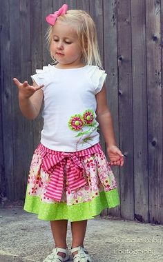 fairytale frocks and lollipops::juvie moon, belle twirl skirt, belle, e-pattern, downloadable sewing pattern, pdf sewing pattern