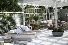 lovely outdoor by perfxn
