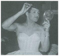 josé julio sarria, gay latino who ran for public office in 1961