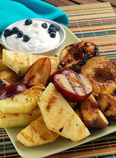 7 Low-Cal Summer Recipes!    #summer  #food #recipes #lunch #dinner #breakfast #easy