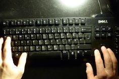 Tietokoneohjelmien käytettävyyden perusteet, harjoitukset - Riku Järvisen kotisivut