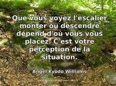 Maisie Williams, Bible Quotes About Love, Love Quotes, Perception, Saving Money, World, Life, Attitude, Zen