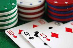 Salah satu kelebihan yang mencolok dari bermain di Situs Agen Judi Poker Terbesar Asia ini adalah kalian bisa memainkan poker ini dengan aman, nyaman dan mudah