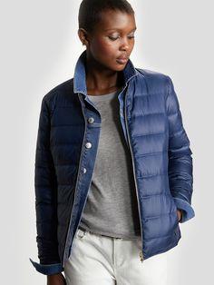 Duvet Tableau Du Meilleures 104 Manteaux Images D'hiver Coats zwT1WqCS