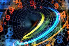 Intra in numerologia feng-shui! Gaseste-ti cifra casei si vezi cum iti afecteaza relatia de cuplu!