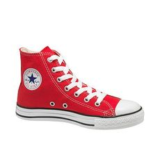 And he'll need some of these to finish off the look.  Spiderman wishes he had shoes this cool.