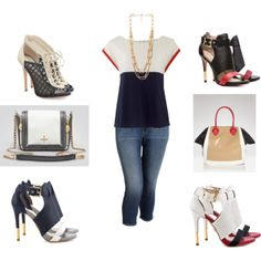 A fashion look from January 2014 featuring long shirts, old navy jeans and Pour La Victoire. Browse and shop related looks. Old Navy Jeans, Fashion Looks, Polyvore, Shirts, Shopping, Dress Shirts, Dress Shirt, Top, Sweaters