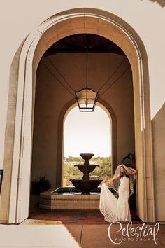 Luxury Wedding Show ROSEVILLE #bride #cattaverdera #davidsbridal #luxuryweddingshows #fashionshow
