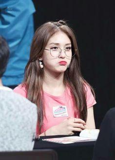 Cute Korean, Korean Girl, Asian Girl, Kpop Girls, Kpop Girl Groups, Kim Sejeong, Jeon Somi, Ulzzang Girl, Korean Beauty