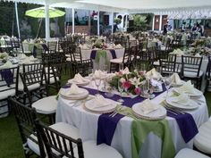 wwww.paulaabreubodas.com Wedding Planner & Catering Wedding Destiny: Puebla, México