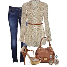 """""""#2023"""" by christa72 on Polyvore"""