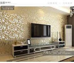 schöne tapeten fürs wohnzimmer | Wohnzimmer | Pinterest | Schöne ...