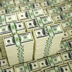 6 Millionaire Myths Debunked 31 Comments      By Jaime Tardy     February 25, 2014