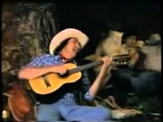 FILHO ADOTIVO   FILME BRASILEIRO COMPLETO 1984