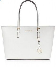35b43472cdcc 82 Best My Stylist - Handbags images | Designer handbags, Fashion ...