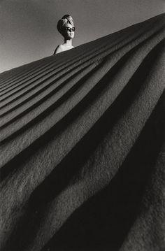 Jean Loup Sieff, Maroc, 1967