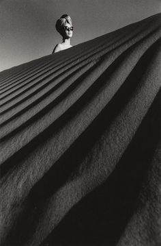 Jean Loup Sieff. French Vogue Marocco.1967