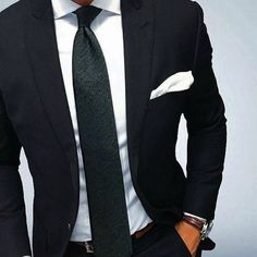 13 mejores imágenes de Pantalones de Vestir y Jeans para Hombre ... 956993db42f