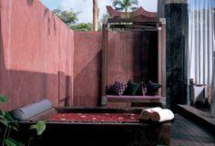 Anantara Bophut Resort & Spa hotel - Koh Samui, Thailand - Smith Hotels